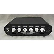 Ashdown MiBass 2.0 Bass Amp Head