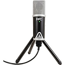 Apogee MiC 96k for Mac and Windows Level 1