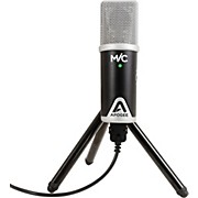 Apogee MiC 96k for Mac and Windows