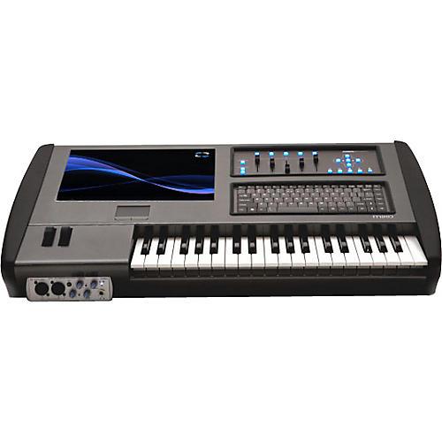 Open Labs MiKo EC5 Keyboard DAW Workcenter-thumbnail