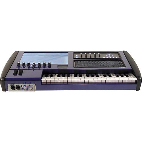 Open Labs MiKo SE Keyboard