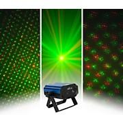 Chauvet MiN Laser RG