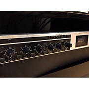 Behringer Mic 2200 Microphone Preamp