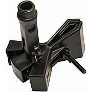 Mic-Eze M-3 Microphone Clip
