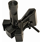 Mic-Eze M-4 Microphone Clip