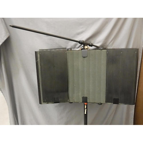 SM Pro Audio Mic Thing Misc Stand-thumbnail