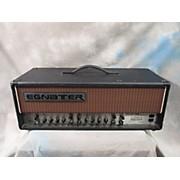 Egnater Mica TOL100H Tube Guitar Amp Head