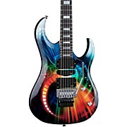 Michael Angelo Batio Speed of Light Electric Guitar