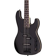 Schecter Guitar Research Michael Anthony Electric Bass