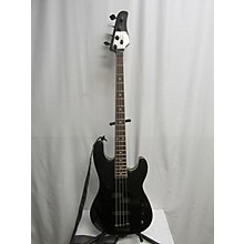 Schecter Guitar Research Michael Anthony Electric Bass Guitar