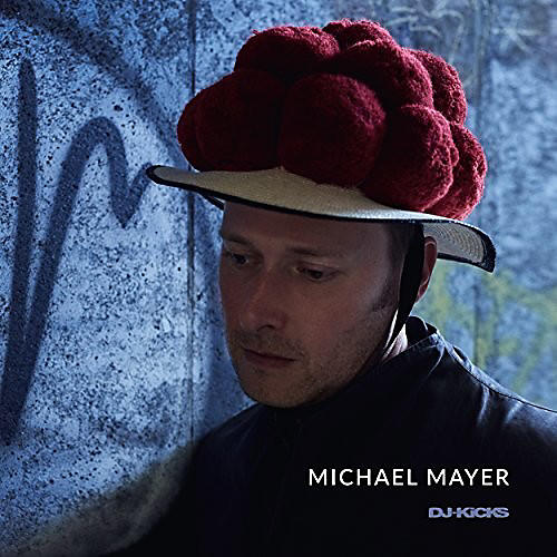 Alliance Michael Mayer - Michael Mayer Dj-kicks