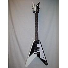 Dean Michael Schenker Retro Electric Guitar