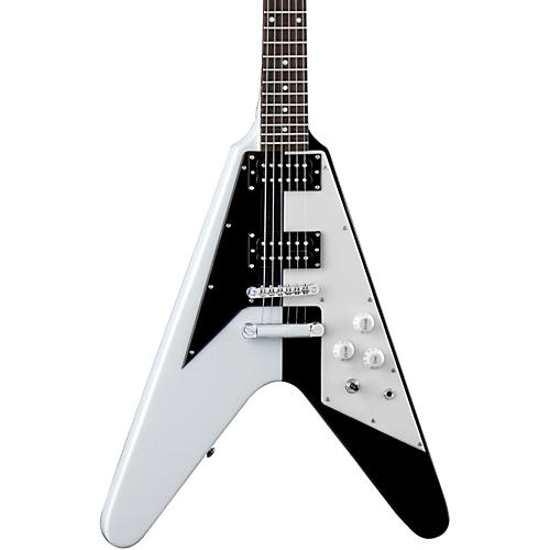 Dean Michael Schenker Signature Retro Electric Guitar-thumbnail