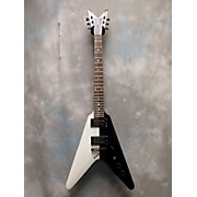 Dean Michael Schenker Solid Body Electric Guitar