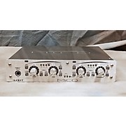 Audient Mico Microphone Preamp