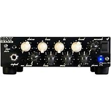 DV Mark Micro 50 M 50W Guitar Amp Head Level 1