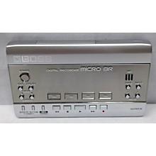 Boss Micro BR MultiTrack Recorder