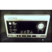 Boss Micro BR80 MultiTrack Recorder