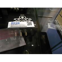 Black Lion Audio Micro Clock Mk2 Digital Clock