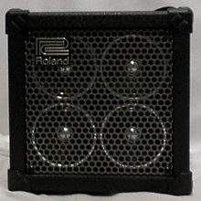 Roland Micro Cube RX Guitar Combo Amp