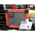 Roland Micro Cube Red Guitar Combo Amp thumbnail