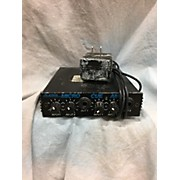 Alesis Micro Cue Headphone Amp