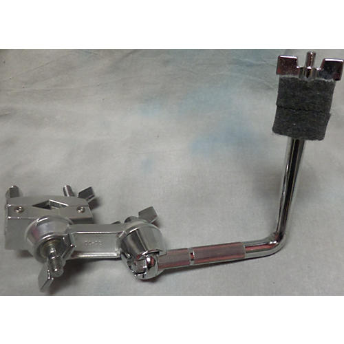 Sound Percussion Labs Micro Cymbal Arm Holder