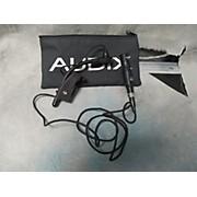 Audix Micro D Drum Microphone