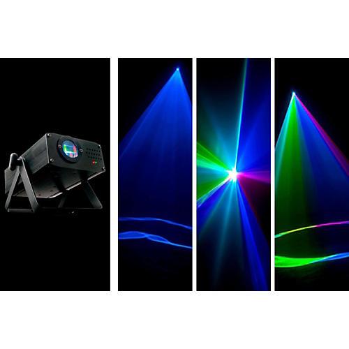American DJ Micro Image RGB-thumbnail