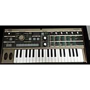 Korg Micro Korg Synthesizer