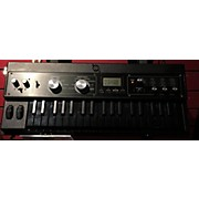 Korg Micro Korg XL 37 Key 10th Anniversary Synthesizer