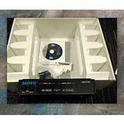 MOTU Micro Lite MIDI Interface