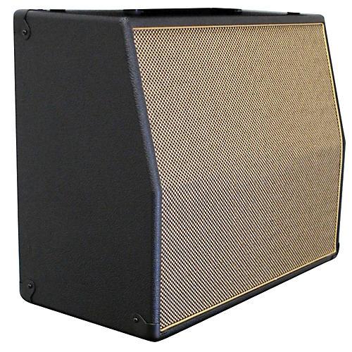 Fargen Amps Micro Plex 1x12 Slant Guitar Speaker Cabinet-thumbnail