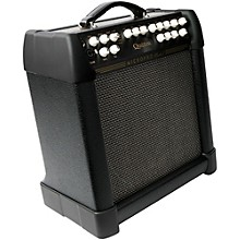 Quilter Labs Micro Pro 200 Mach 2 12 200W 1x12 Guitar Combo Amplifier