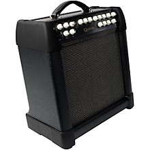 Quilter Labs Micro Pro 200 Mach 2 200W 1x10 Guitar Combo Amplifier