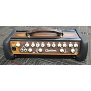 Quilter Micro Pro 200 Solid State Guitar Amp Head