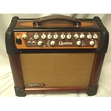 Quilter Labs Micro Pro 8 Mach 1 Guitar Combo Amp