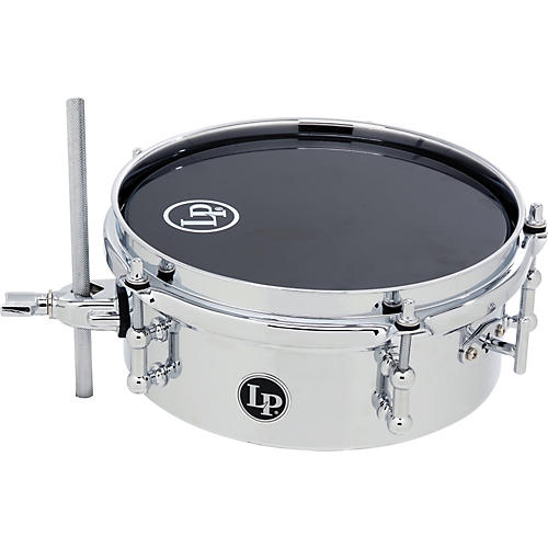 LP Micro Snare Drum-thumbnail