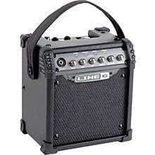 Line 6 Micro Spider 6W 1x6.5 Guitar Combo Amp