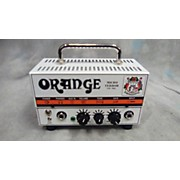 Orange Amplifiers Micro Terror Guitar Combo Amp