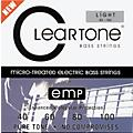 Cleartone Micro-Treated Light Electric Bass Guitar Strings thumbnail