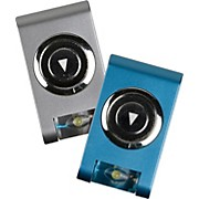 Mighty Bright MicroClip Light 2-Pack