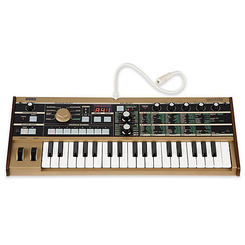 Guitar Center Yamaha Synthesizer Trade-in reviews: Guitar Center - Yamaha Synthesizer Trade-in Review. -5 is what they Deserve.I took my Motif xf6 (yea,the one on the pic)to this kleiderschrank.tk to trade it for a Old 88 key Korg Triton Extreme they had for.