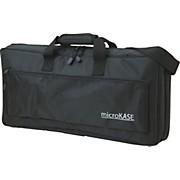 Korg MicroKase Keyboard Bag for microKORG and microKONTROL