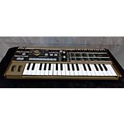 Korg MicroKey 37 USB MIDI Controller