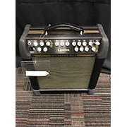 """Quilter MicroPro Mach2 10"""" Guitar Combo Amp"""