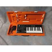 Korg MicroX MIDI Controller