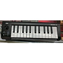 Korg Microkey Air MIDI Controller