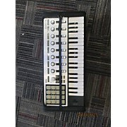 Korg Microkontrol Keyboard Workstation