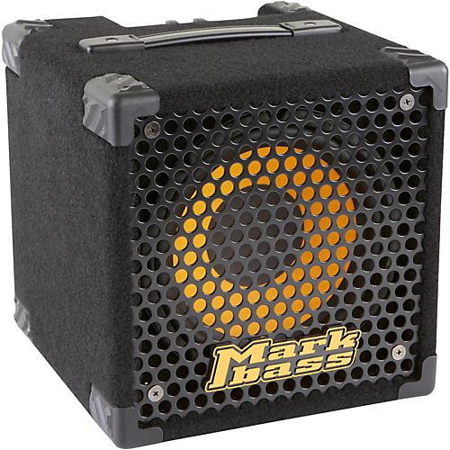 Markbass Micromark 801 60W 1x8 Bass Combo Amp-thumbnail